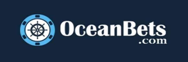OceanBets: Äntligen en ny spelsajt med makalös bonus