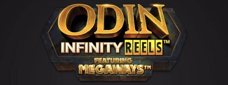 Världspremiär: Megaways och Infinity Reels i samma slot