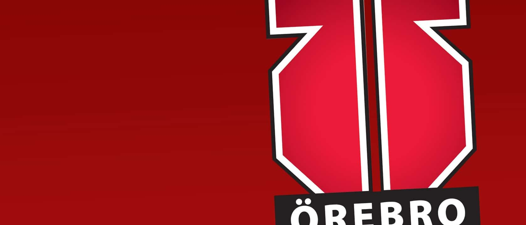 SHL: Örebro bryter i förtid med backen