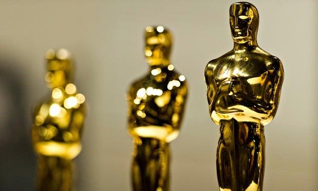 Spelbranschens Oscar – här är de bästa priserna för casinon