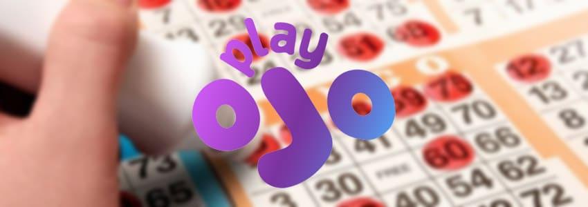 Populär spelsajt utökar utbudet med bingo