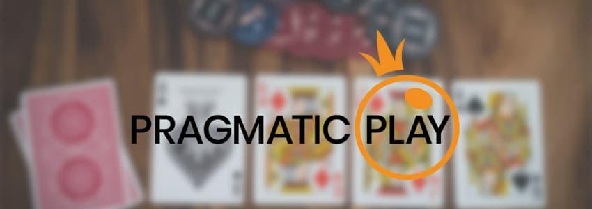Ny live-roulette med många unika funktioner