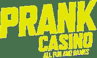 Prank Casino
