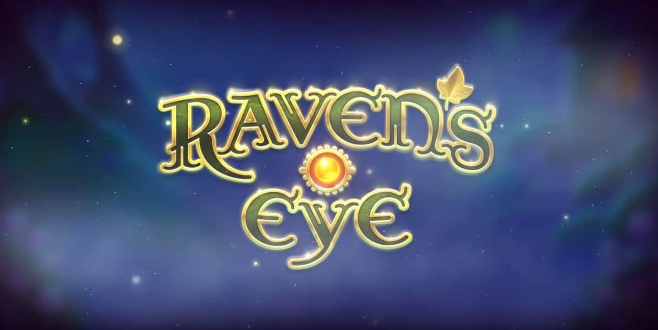 Raveneye1 1