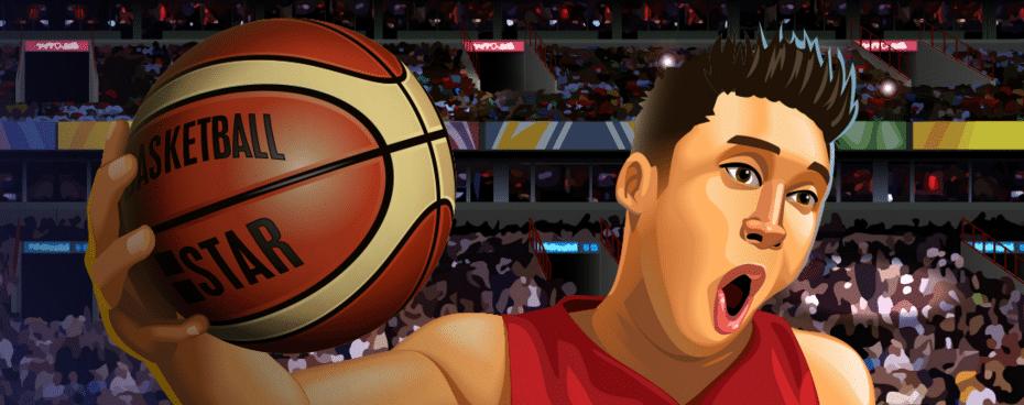 Vinn en resa & upplev basket live i New York