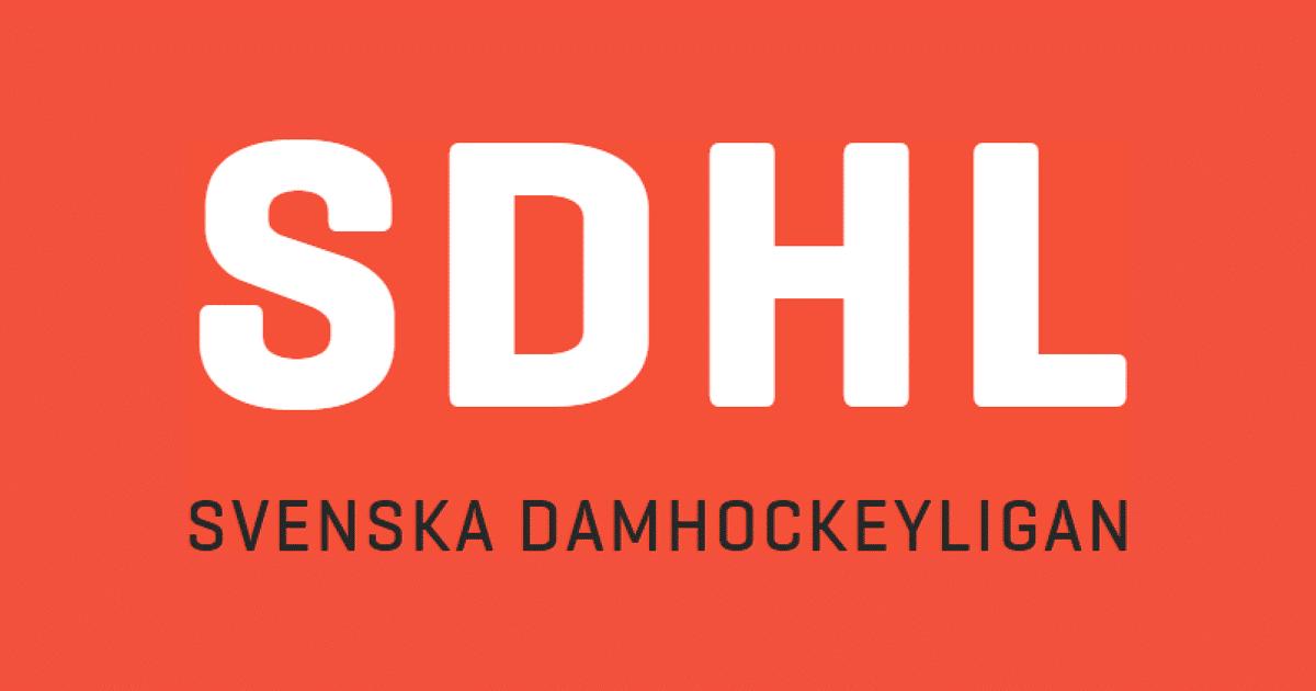 Stor SDHL-genomgång: Fortsätter dominansen?
