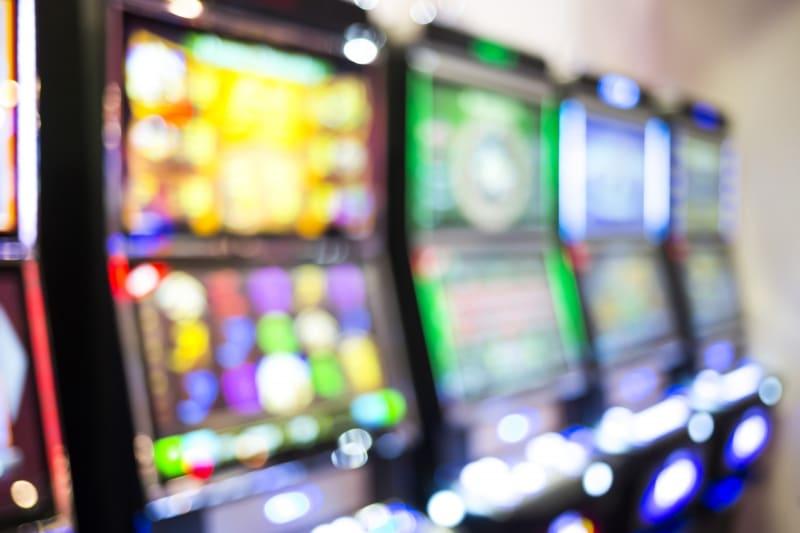 Upp till 25 % spelar på sajter med utländsk licens