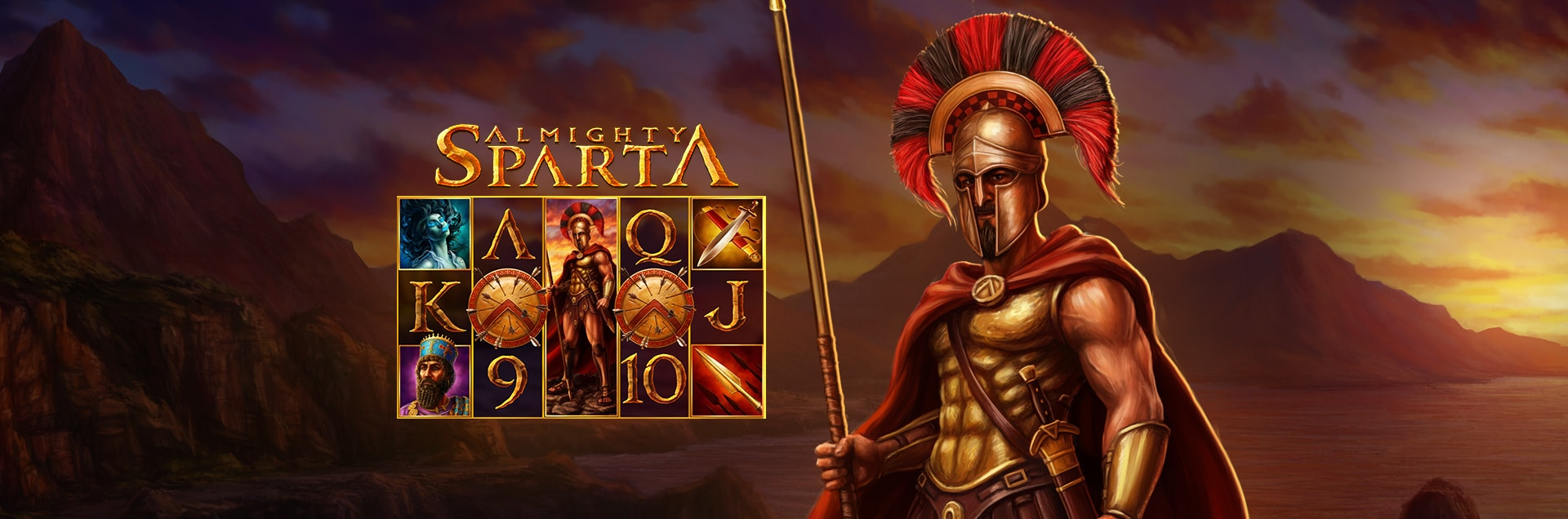 Sparta1 1