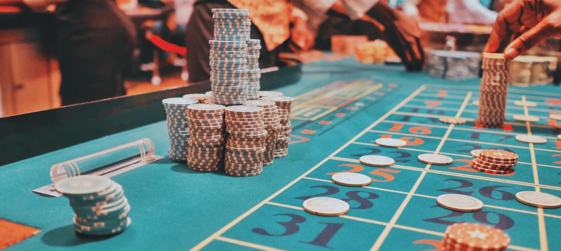 Utländska spelmyndigheter kritiserar spelföretag