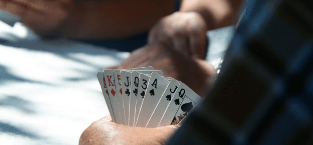 En fjärdedel av alla spelsajter straffas av Spelinspektionen