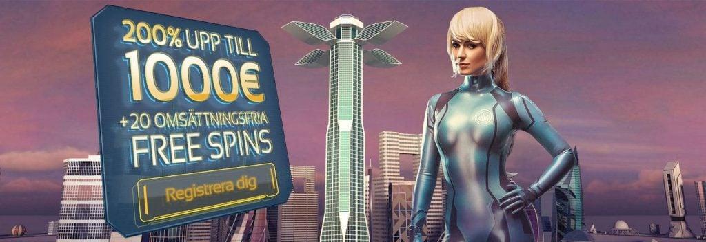 spintropolis casino banner nyhet owlie