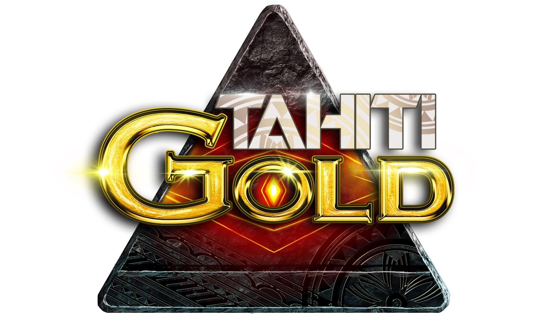 Tahitigold1 1