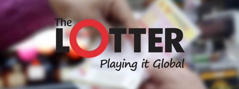 Israelisk lottoaktör öppnar svensk sajt