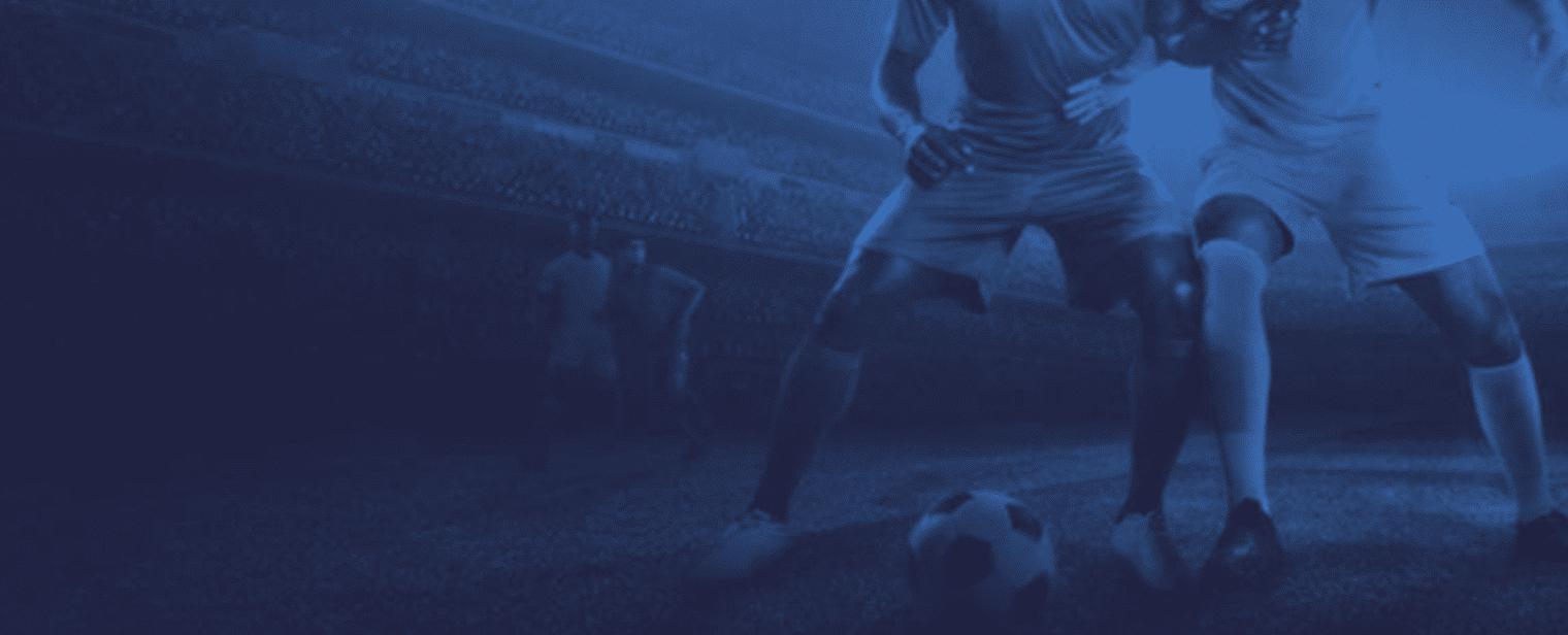Spela gratis på VM-genrepet mellan Sverige – Peru