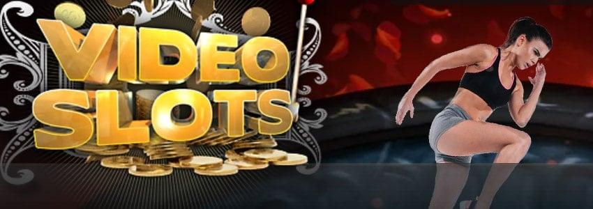 Världens största casinosajt blir med sportsbook