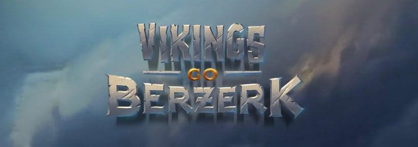 Vikingarna går bärsärk på hjulen igen