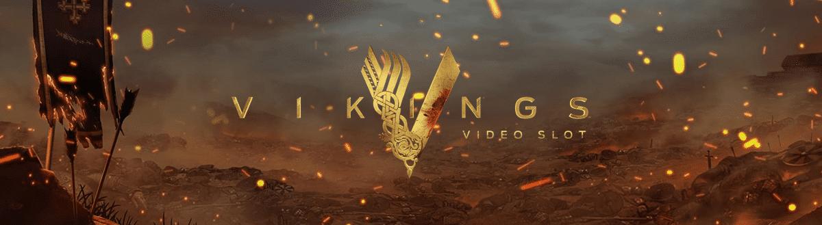 Veckans slotsnytt: Antika Egypten, Baron Samedi och Vikings