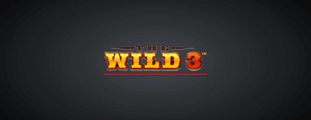 The Wild 3, NYX
