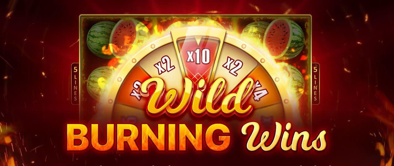 Wildburning1 1