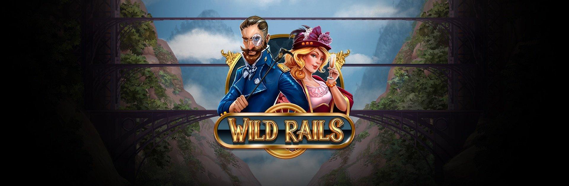 Wildrails1 1