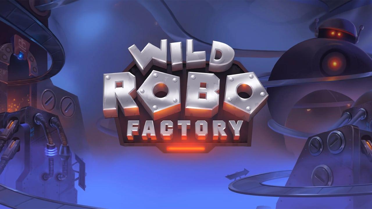 Veckans slotsnytt: robotar, diamanter och gladiatiorer