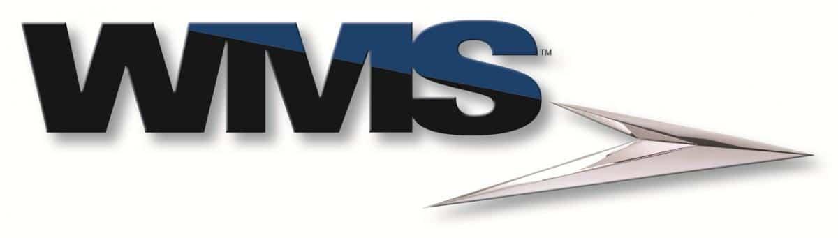 Lär känna speltillverkaren: WMS Gaming