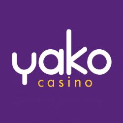 yako_casino_logo